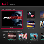 Ultra HD, audio upgrades, new remote coming to Dish Network's Hopper