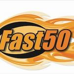 OBJ reveals 2016 Fast 50 honorees
