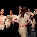 Jenné Lombardo has struck gold: NY Fashion Week parent company plans to acquire her brainchild
