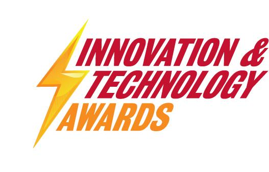 2018 Innovation and Technology Awards: Outstanding Advanced Engineering Innovation