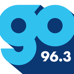 <strong>Pohlads</strong> buy PraiseFM; deal could mean a shakeup for Go 96.3
