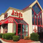 Vestavia Hills Arby's sells for $2M to Russian investors