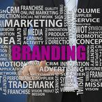10 resolutions to make for your brand in 2015