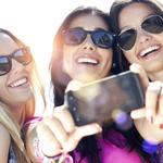 4 questions to consider when marketing to the up-and-coming consumer