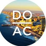 Creator of 'Do AC' campaign resigns as head of Atlantic City marketing group