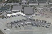 Story: Hobby Airport's international expansion plans revealed