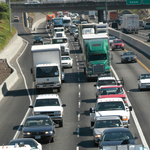 Senate committee debates Clean Fuels, transportation compromise
