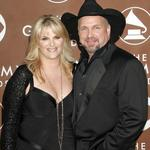 Garth Brooks sells out five shows at Royal Farms Arena