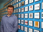 Why Jama Software hired a CFO