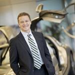 Mercedes-Benz: Why North Carolina couldn't set the hook for the big HQ project