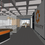 Sungevity shines on with office build, hiring spree