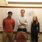 Harvard-based news-ranking app BriefMe officially launches to public
