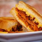 'Quirky' grilled cheese restaurant coming to Houston
