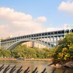 Duly Noted: MTA seeking deal to recoup tolls from Connecticut scofflaws