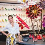 Shoes of Prey has U.S. custom shoe lovers in its crosshairs, nabs exclusive Nordstrom deal