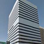 Clayton office tower sells for $62 million