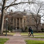 Colleges and universities estimate their value to N.C.: $63.5 billion