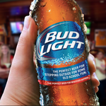 Bud Light and Energy BBDO Chicago get squeezed in 2015 Super Bowl