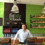 <strong>Fitlife</strong> <strong>Foods</strong> coming to downtown Tampa
