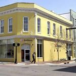 Greenfire sells downtown Durham restaurant and retail hub for $6M