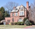 Sold! UAlbany president's mansion