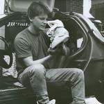 Report: Nike to release 'Back to the Future' shoes with power laces this year