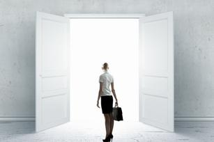 5 lessons I learned from entering a new market