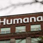 Letter shows Humana dropping major individual plans in Wisconsin
