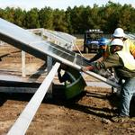 N.C. ruling a win for solar developers