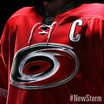 Heading into season, 'Canes have $18M of cap space to work with