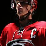 Carolina Hurricanes owner values team at double what Forbes says; looks for big investor