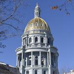 Centennial executive is new chairman of Colorado Senate business committee