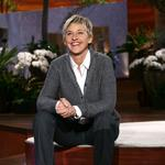 Yep, Ellen DeGeneres is an entrepreneur