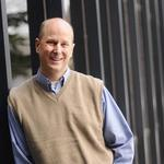 Tech company HelpSystems continues acquisition spree
