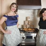 Life after 'Shark Tank': Portland cookie kit startup takes off