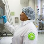 It's official: Herbalife adding 300+ jobs to Forsyth plant