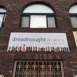 Dreadnought Wines and Palate Partners moving to Lawrenceville