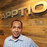 Apptio files for IPO, reveals huge revenue growth