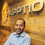 CEO <strong>Sunny</strong> <strong>Gupta</strong>: It only took 2 minutes to decide not to sell Apptio