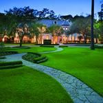 Houston's most and least expensive homes sold in 2014