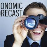 Vectra Bank hosts live webcast with 2016 forecast questions and answers