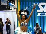 2 trade shows to have $120M economic impact in Orlando