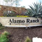 Alamo Ranch among top-selling master planned communities in U.S.