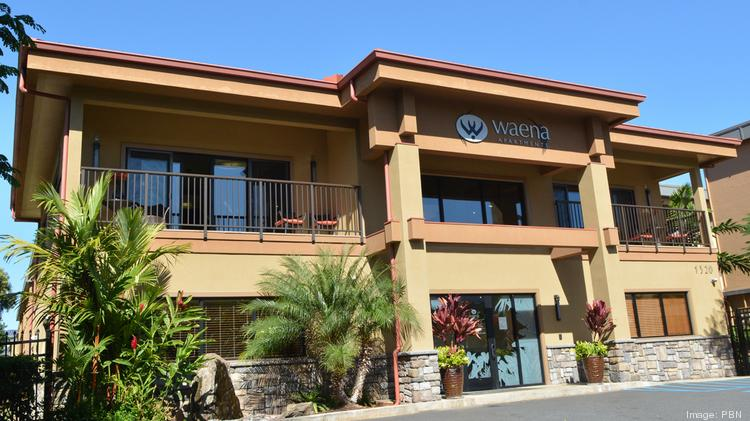 Apartment Sales Soar In Hawaii Pacific Business News