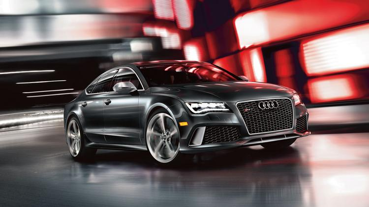 Sewell Automotive Buys Craig Ranch Tract For New Audi Dealership - Sewell audi