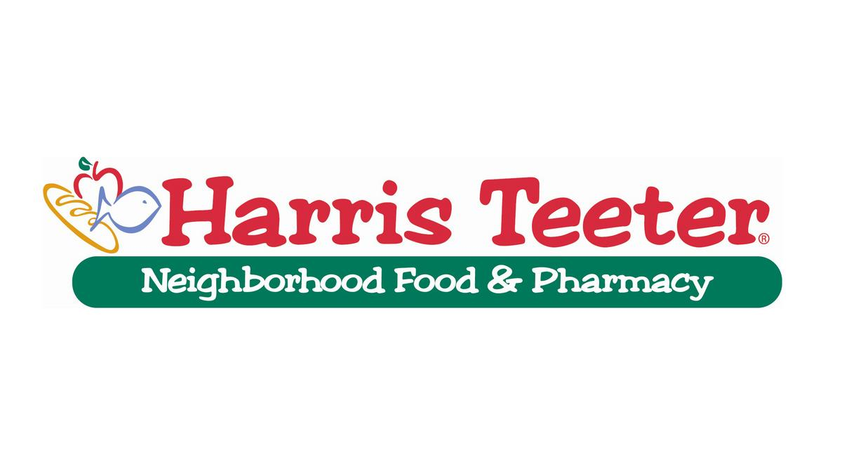 Harris Teeter closing Harding Pike location - Nashville Business Journal