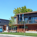 SoCal's Decron Properties buys Mountain View apartments for $86M, plans $350M in Bay Area buys