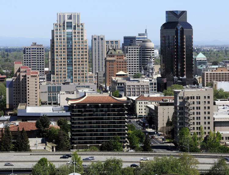 Next Economy is stepping up its search for available capital for early stage businesses and will try to identify specific skills gaps and specific legal barriers that limit Sacramento-area companies, according to Valley Vision CEO Bill Mueller.