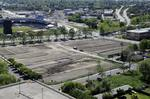 Fulcrum buys land entitled for condos in West Sacramento