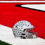 Ohio State, Oregon college football championship to make history with viewership, ad costs